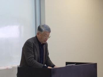 Prof Y.JPG